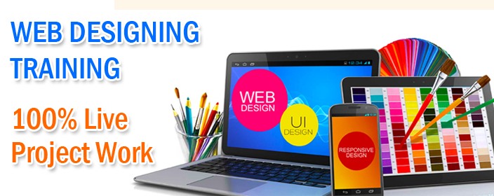Free Web Design Training in Uganda
