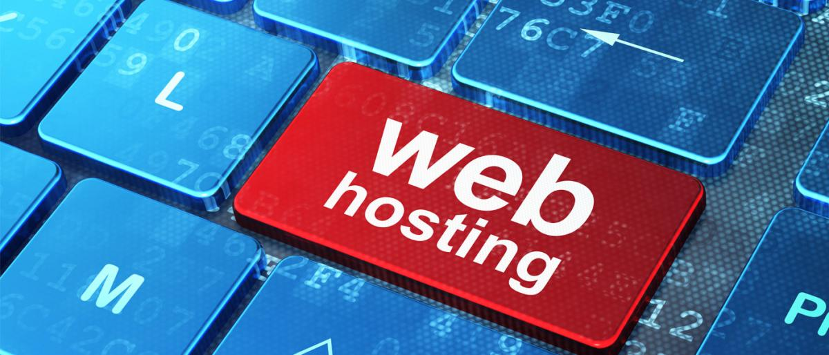 Web Hosting Uganda for all your Web Design and Hosting in Kampala